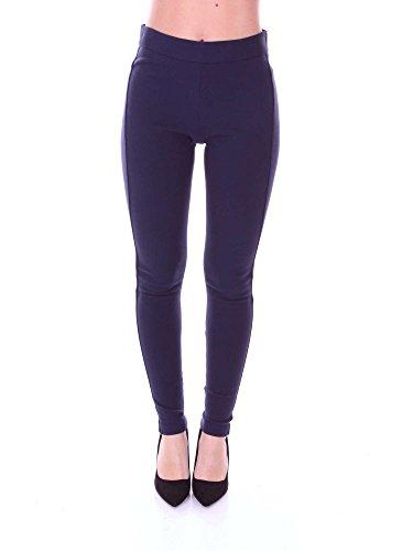 Givenchy 17P5718430 Hosen Damen Blau l61go75x