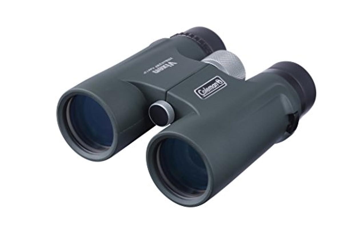 [해외] VIXEN&COLEMAN 쌍안경 콜맨 실리즈 콜맨HR8×42WP 14567-6