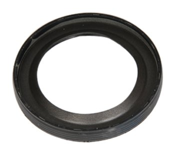 Lip Seal Crankshaft - ACDelco 296-02 GM Original Equipment Engine Front Cover Seal