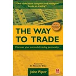 Way to Trade
