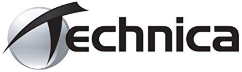 Technica BrandⓇ Transfer Belt & Cleaning Blade Kit - Konica Minolta Bizhub C220,C280, C360 - A0EDR71600, A0EDR71611, A0EDR71622, A0EDR71633, A0EDR71644, A0EDR71655, A0EDR71666, A0EDR71677