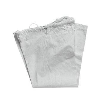 12oz-HEAVY-WEIGHT-KARATE-PANTS-WHITE