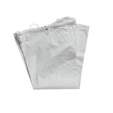 12oz-HEAVY-WEIGHT-KARATE-PANTS-WHITE