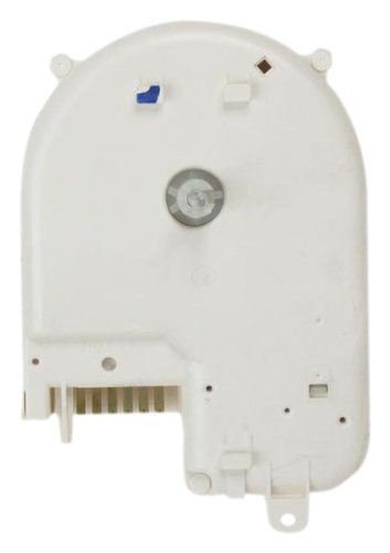 GE WH12X10295 Timer Assembly for Washer, Model: WH12X10295, Hardware Store Review