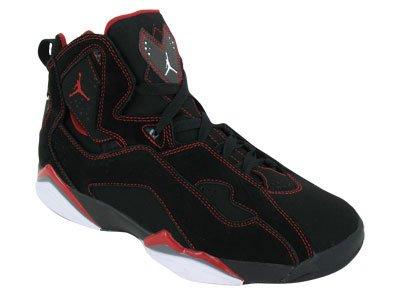 92df2178b6ffc Nike Air Jordan Collezione 20/3 (GS)