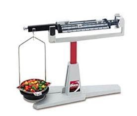 Balance,Mechanical Model 310-00 310gx0.01g OHAUS ()