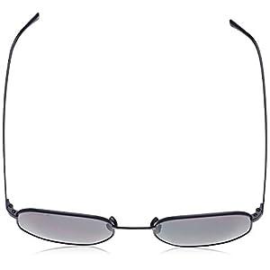 Lacoste-unisex-adult-L206s-Square-Sunglasses