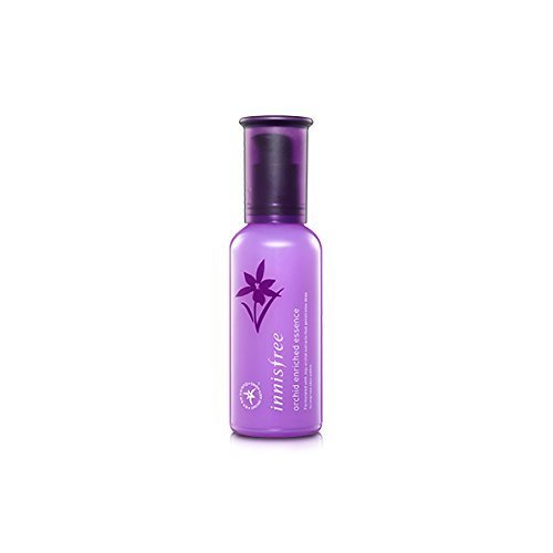 Orchid Essence (Innisfree Jeju Orchid enriched Essence 50ml)