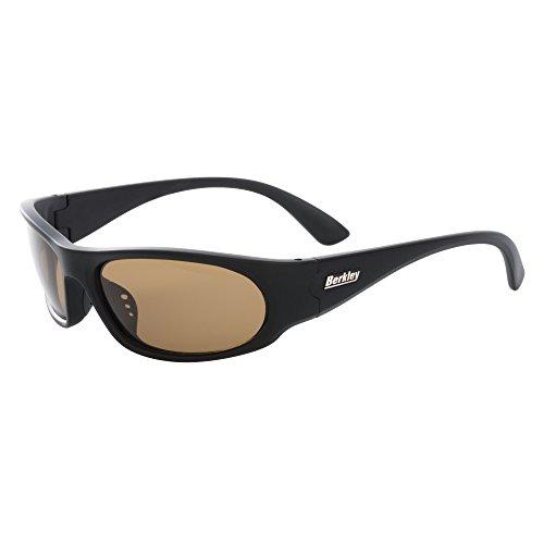 Berkley Bsnixombc-H Nixon - Berkley Sunglasses Polarized