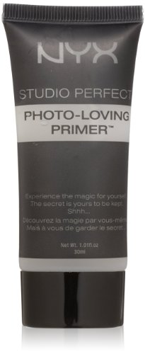 nyx-studio-perfect-primer-clear-10-oz-30ml