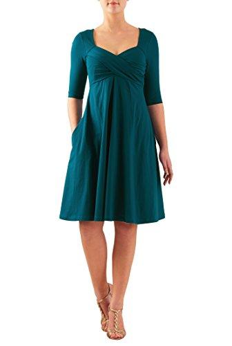 moroccan sweet 16 dresses - 2