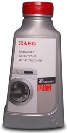Aeg 9029791044 Entkalker Fur Waschmaschinen Und Geschirrspuler 200 G