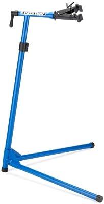 Park Tool PCS-9 - Soporte de montaje para bicicletas, color azul ...