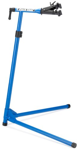 Park Tool Mechanic Repair Stand