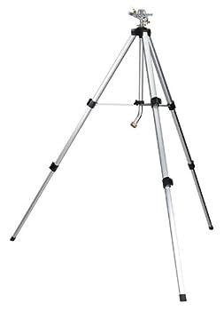 Kinex-5200-tripod-sprinkler