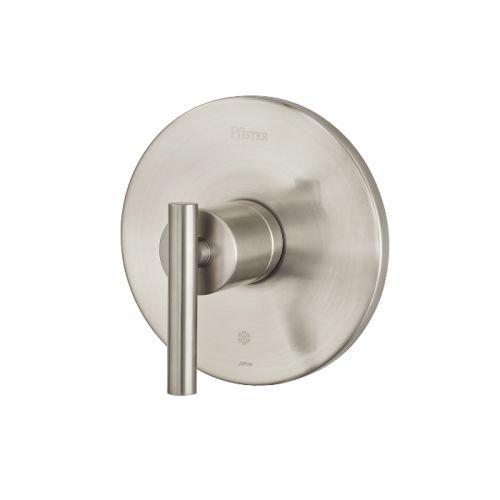 Contempra Shower Faucet - 7