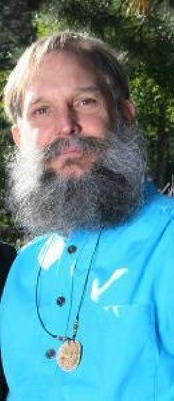 W. Michael Gear