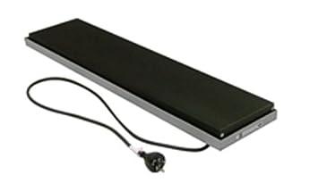 Heatstrip Patio Heater 3200