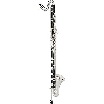 Yamaha C B Flat Clarinet Mouthpiece