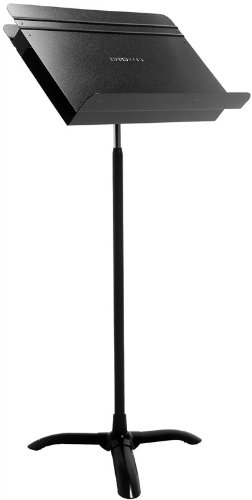 Manhasset 4901 #49 Director Music Stand - Love Music Directors