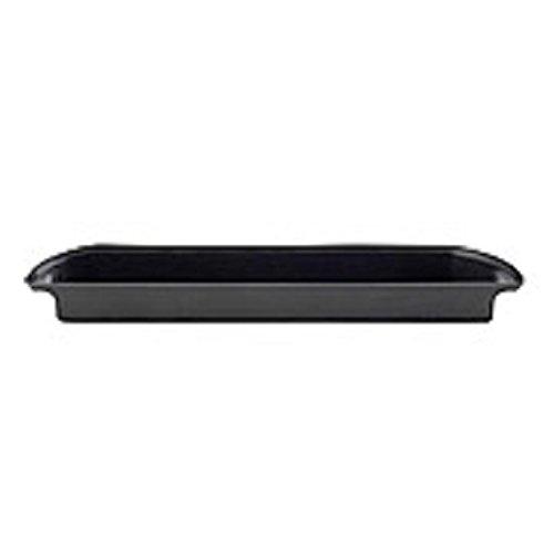 Cuisinart GR-150IDT Integrated Drip Tray for Griddler Deluxe (GR-150)