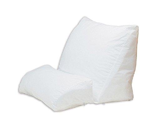 Set 10 Flip Pillow Cover