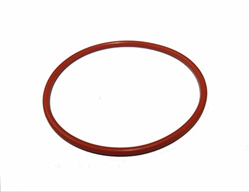 Holset-HX30-HX35-HX40-HY35-Turbo-Compressor-Outlet-O-Ring-Seal-Gasket