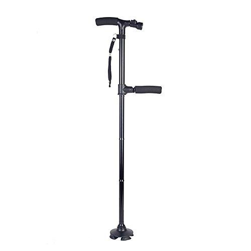 narrow quad cane - 7