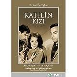 Katilin Kizi (DVD)