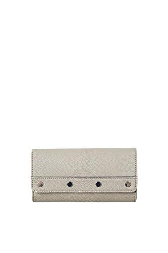 078ea1v005 Beige Women's Light Esprit Accessoires Wallet Taupe 1PgxFOqw