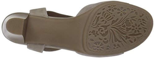 Ara Women's Women's Women's Raizel Dress Sandal - Choose SZ color af2d9e