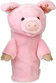 Daphne's Pig Headco