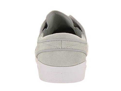 Chaussures Wolf Homme Black Hyperfeel Skate de Janoski NIKE Stefan Grey 6xq47AO7