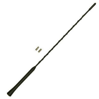 ASTRA REPLACEMENT ROOF AERIAL MAST TOP ROD XtremeAuto®