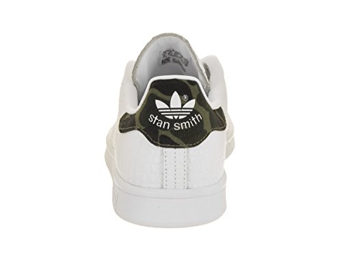 Femme Basses White Cargo Superstar Footwear adidas Weiß Sneakers W Night FqIOWw0t