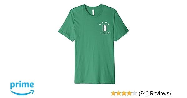 a0eba9072dc Amazon.com  Shane Dawson Everyday T-Shirt  Clothing