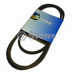 Stens 265-306 OEM Replacement Belt (Murray Replacement Belt)