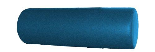 - Vinyl Covered Foam Positioning Roll/Bolster Pillow/Cylinder Pillow - Foam Roller (10