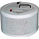 Amazon Com Aireox Professional Air Purifier Home Amp Kitchen