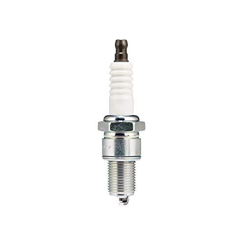 spark plug 3022662 10mm for indian motorcycles amazon in car motorbike amazon in