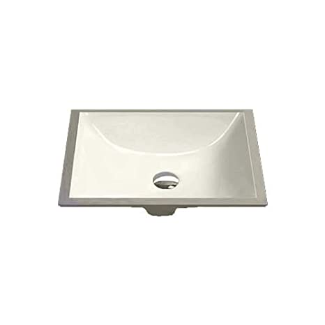 KOHLER Camber Vitreous China Undermount Bathroom Sink in Boucle  Muslin-K-2349-HW - The Home Depot