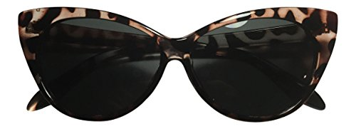 Sunglasses Xoxo Women