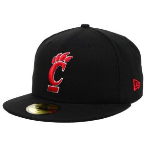 53101cb81f6 Image Unavailable. Image not available for. Color  New Era Cincinnati  Bearcats ...