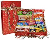 Down Under Deluxe Christmas Gift Box