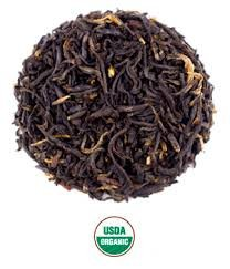 (Rishi Tea Organic Earl Grey Supreme, 1 Pound)