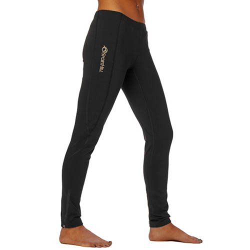 Sport Hi 281- Women's Saga Tight, Back Sport Hill