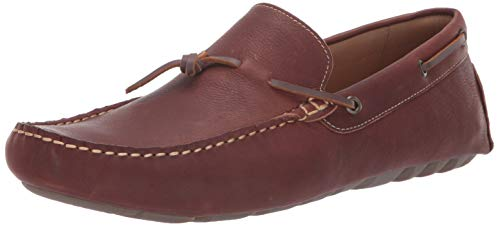 Lucky Brand Mens Wagner Loafer product image