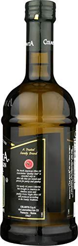 Colavita Olive Extra Virgin Oil, 25.5 oz by Colavita (Image #6)