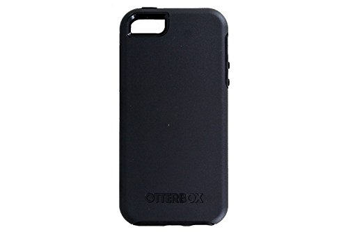otterbox-symmetry-series-case-for-iphone-5-5s-se-retail-packaging-black