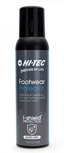 hi-tec-i-shield-water-proofer
